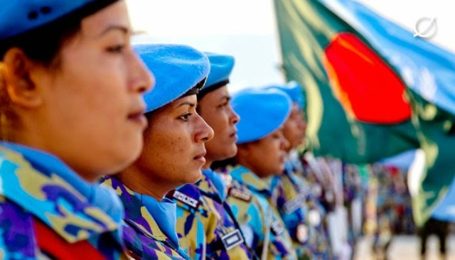 More-women-officers-needed-to-meet-peacekeeping-challenges-of-UN-Police_NGArticleFull
