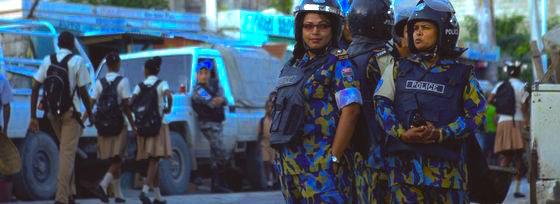 peacekeepers-banner.jpg.560x0_q85