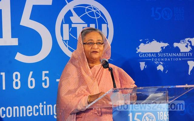 PM-Hasina-Award-02