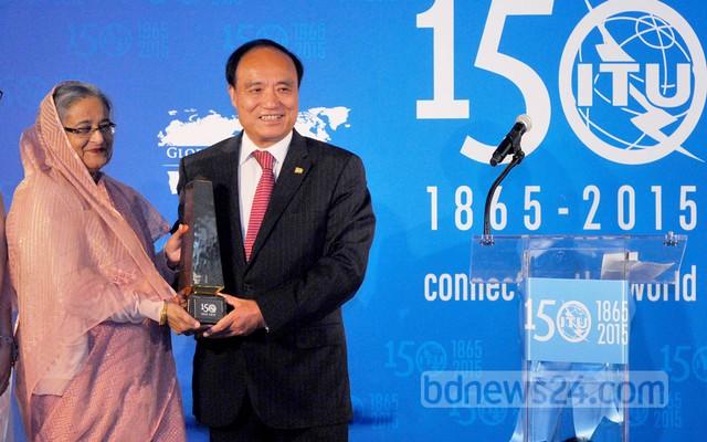 PM-Hasina-Award-03