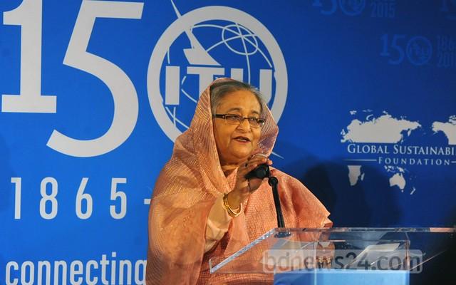 PM-Hasina-Award-04