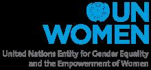 un-women-logo_0