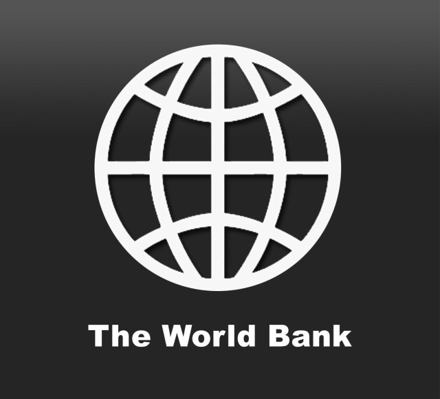 world-bank-logo-black