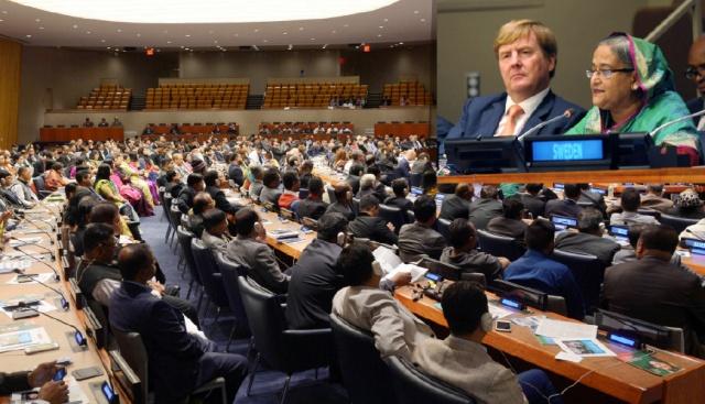 30_09_2015-PM_for_SDGs