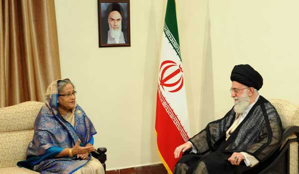 Bangladesh-Iran-Relations-by-Barrister-Harun-ur-Rashid-photo-PID