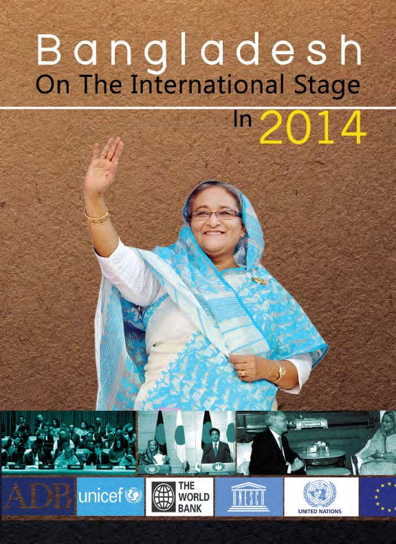 Bangladesh-On-The International-Stage-in-2014_Page_01