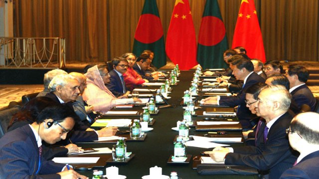 Chinese-President-Xi-Jinping-assures-Prime-Minister-Sheikh-Hasina1
