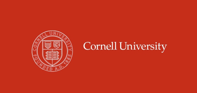 cornell university thesis database The study of greek revival architecture in the seneca and cayuga lake regions, by clifford h ruffner, jr, was originally created as a bachelor of architecture thesis at cornell university in 1939.