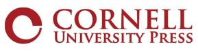 Cornell-University-Press