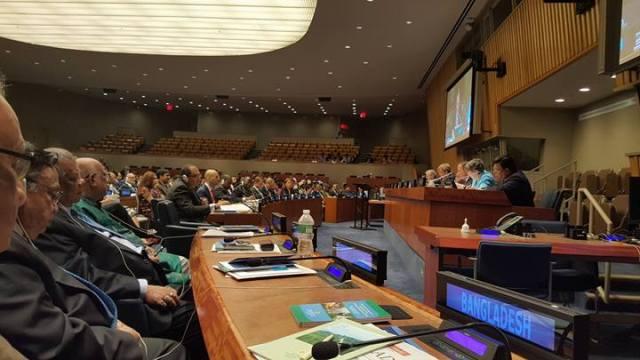 'MDGS to SDGs- A Way Forward'1