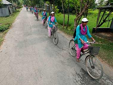 InternetRuralBangladesh_AP