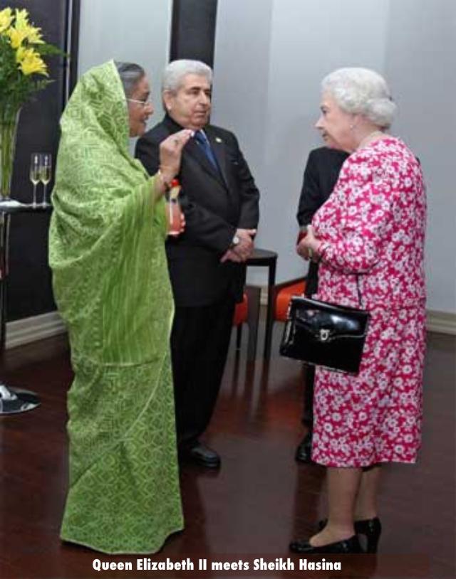 queen-elizabeth-ii-meets-sheikh-hasina