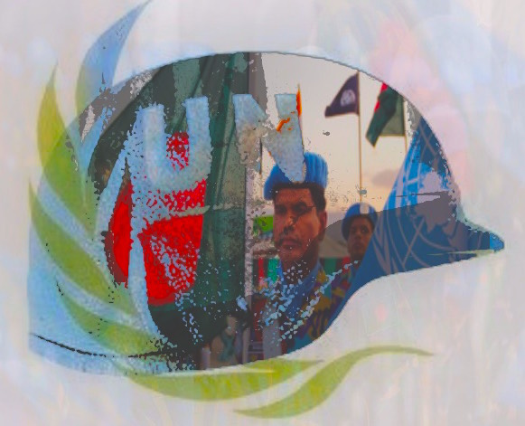 UN PEACEKEEPING MISSION BANGLADESH1 567