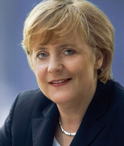 Angela-Merkel-256x300