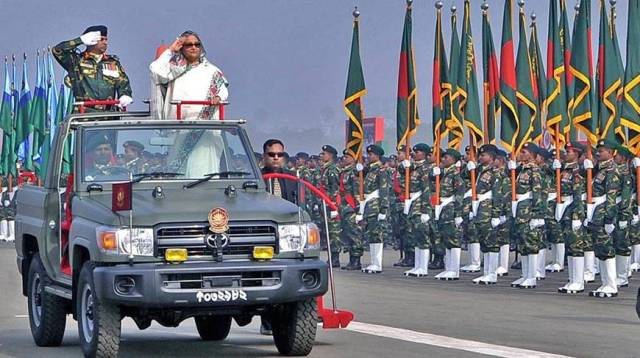 bangladesh-military-parade-2011_13