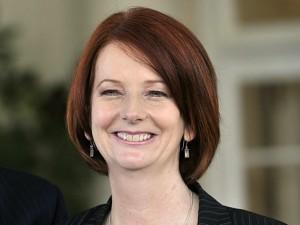 Julia-Gillard-300x225