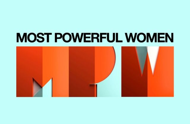 mpw_logo2_1000px
