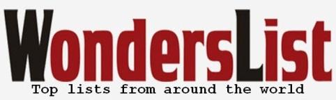 wonderslist logo1