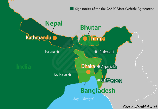 Map-of-South-Asia1