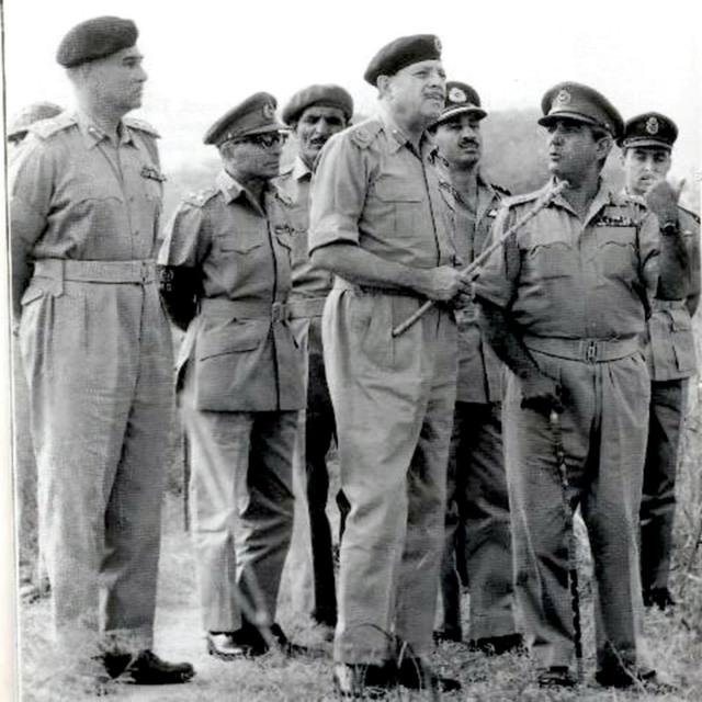 Ayub-Khan1