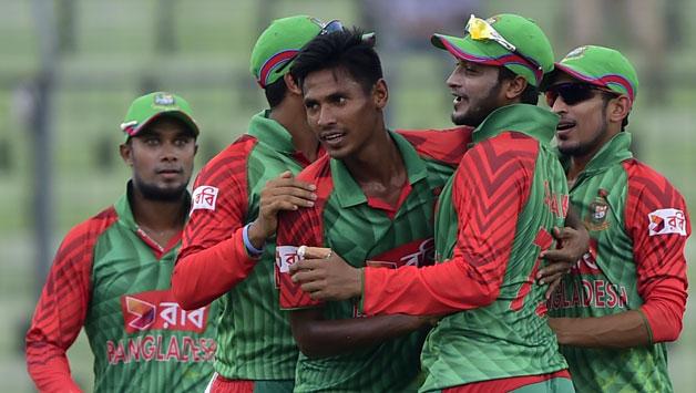 Bangladesh-cricketer-Mustafizur-Rahman1