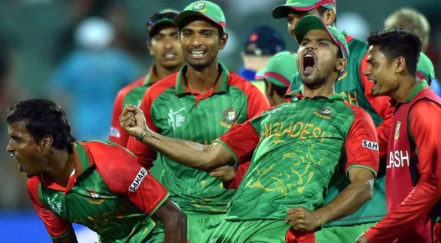 bangladesh_vs_India_277236046