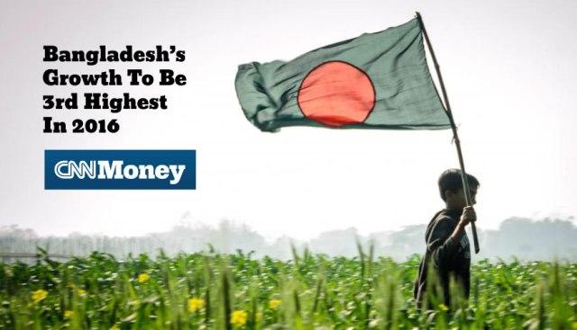 01_01_2016-Bangladesh_Growth