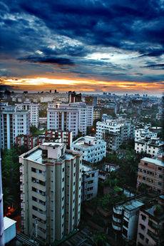 230px-Dhaka_hdr