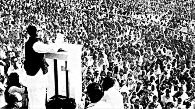 bangabandhus_march_7_speech
