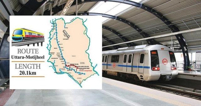 dhaka-metrorail