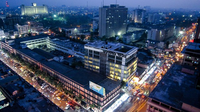 Dhaka_cıty_10