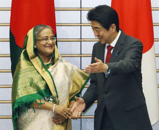 n-bangladesh-a-20150706