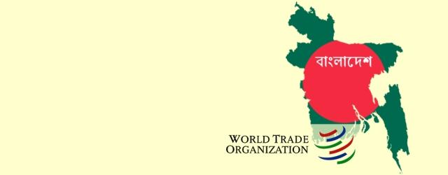 wto-bangladesh-azam-article