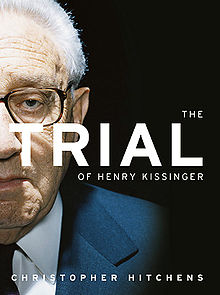 220px-The_Trial_of_Henry_Kissinger