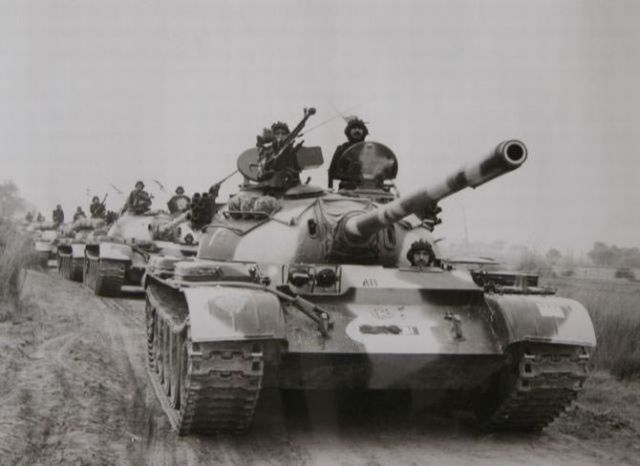 31war