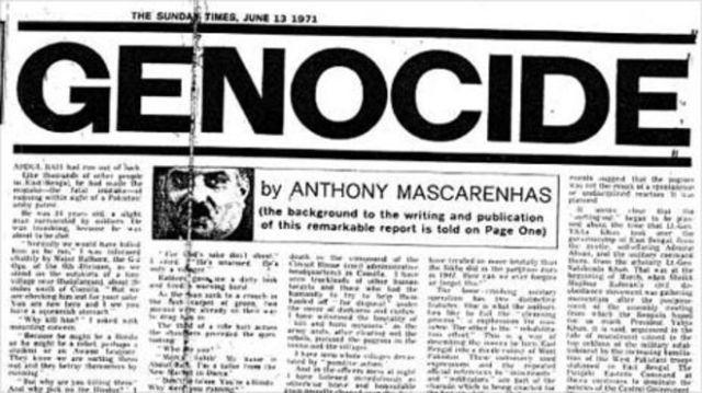 _57359640_mascarenhas_genocide464