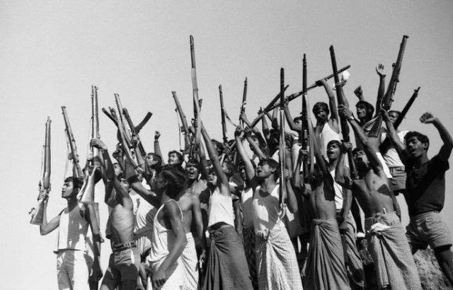bangladesh-liberation-war-1971