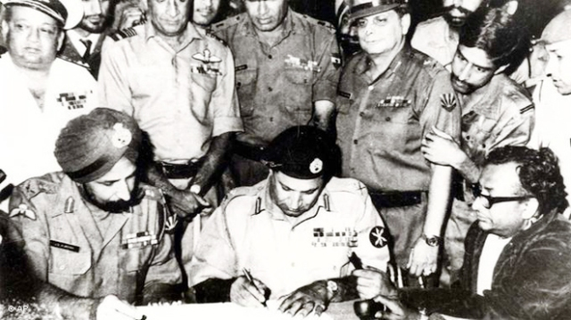 bangladesh-war_660_092313032832