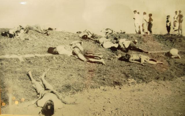 genocide_1971