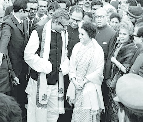 sheikh-mujibur-rahman-and-indira-gandhi