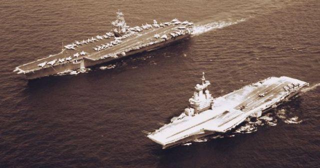 US_Aircraft_Carrier