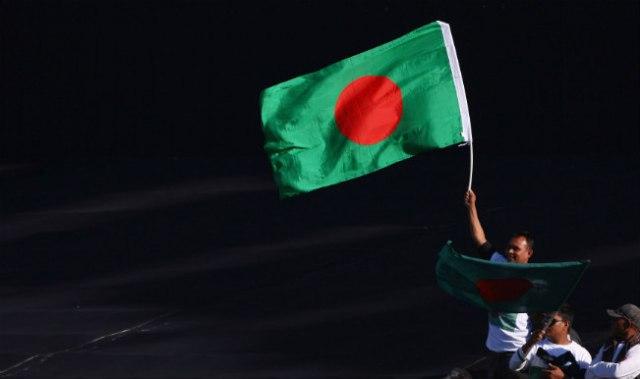 bangladesh-flag1
