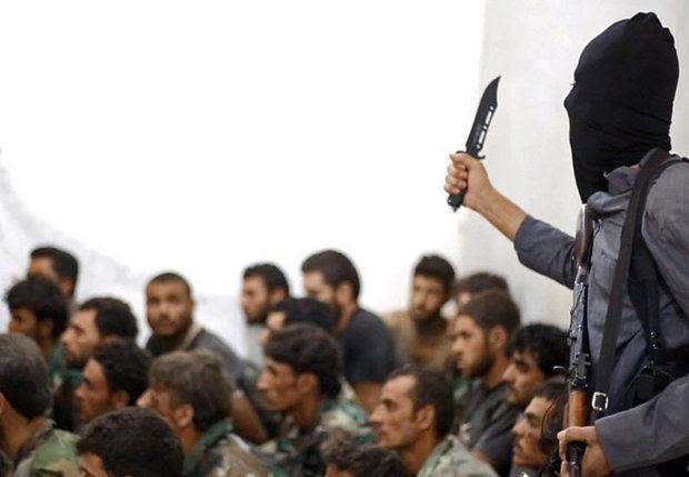 ISIS-man-with-knife