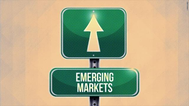 151230104643-emerging-markets-custom-780x439