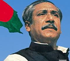 bangabandhu-and-his-bangladesh