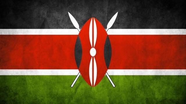 kenya-flag-768x1366