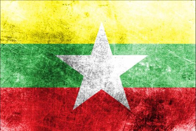 myanmar_flag_0