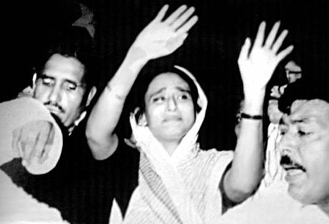 sheikh-hasina-17-may-1981-1