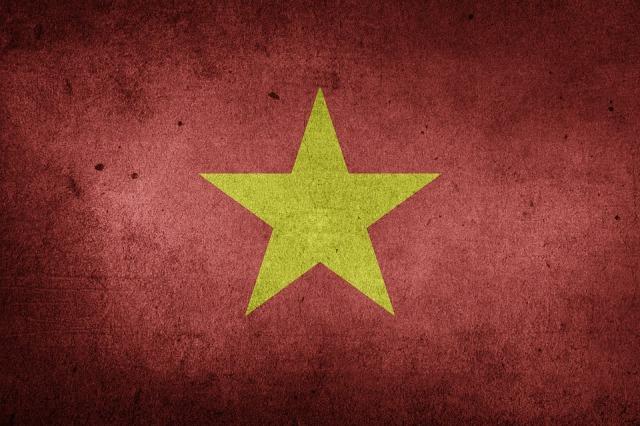 vietnam-1242275_960_720