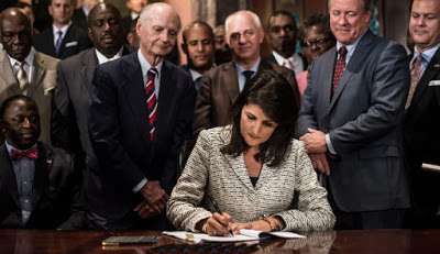 17nikkihaley-copy